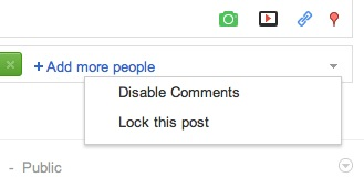 google-plus-disable-comments