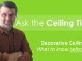 /IMG/451/195451/ceilume-ask-the-ceiling-tile-guy-370x229