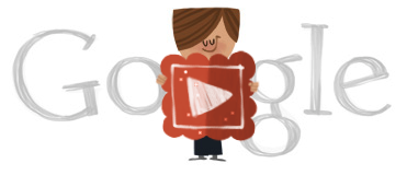 valentines-day-google-doodle-2012-1