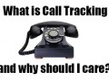 /IMG/459/296459/image-1-what-is-call-tracking-370x229