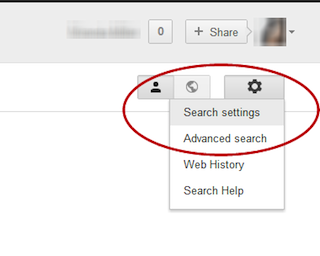 google-search-settings