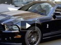 /IMG/493/215493/ford-mustang-facebook-logout-370x229