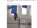 /IMG/518/283518/facebook-page-tagging-bleacher-report-dwight-howard-370x229
