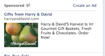 harry-david-fb-ad-image-fail