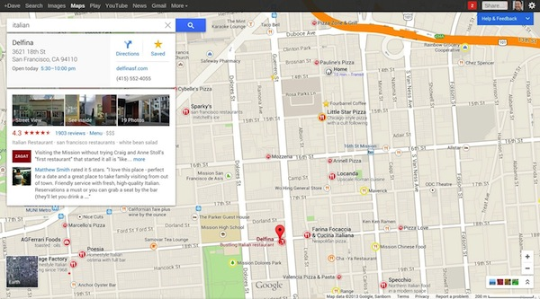 new-google-maps-italian-sf