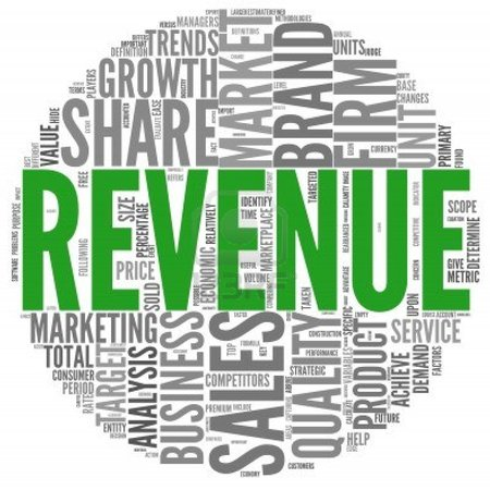image-3-revenue