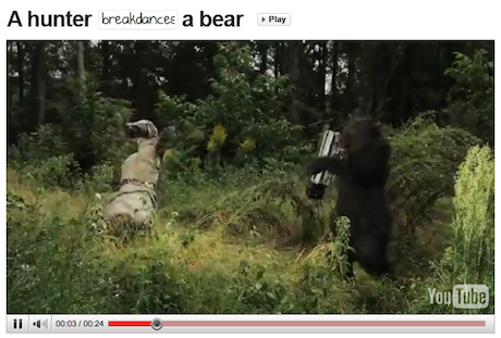 bear-breakdance.png