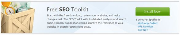 8-seo-toolkit