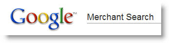 google%20merchant%20search.jpg