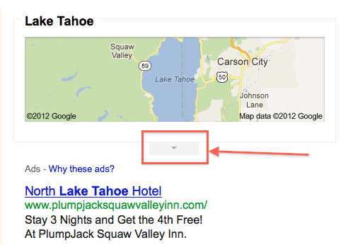 lake-tahoe-knowledge-graph