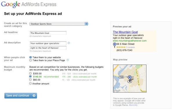 set-up-adwords-express