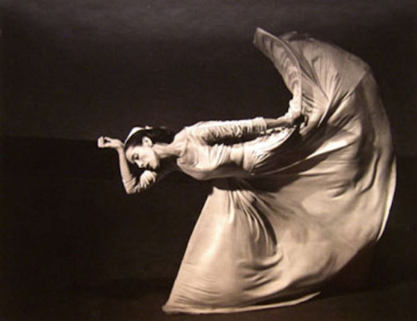 martha-graham-2-thumb-460x354-12196