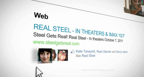 bing-real-steel-ad