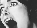 /IMG/743/237743/scream-bw-370x229