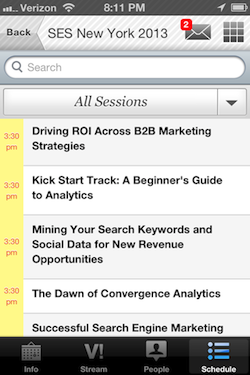 all-sessions-ses-new-york-2013