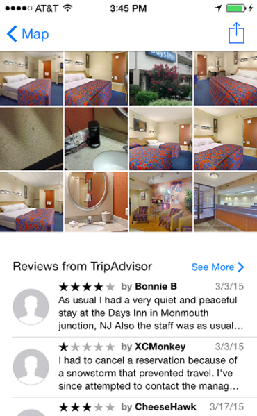 apple-maps-tripadvisor-reviews