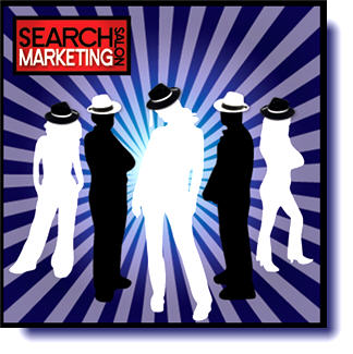 searchmarketingsalon.jpg
