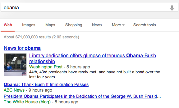 obama-google-news-results
