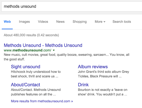 methods-unsound-in-search-results