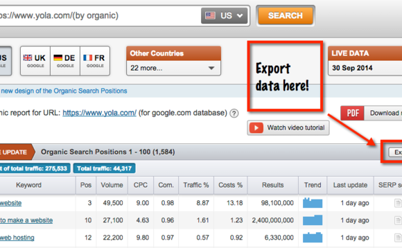 semrush-export-2