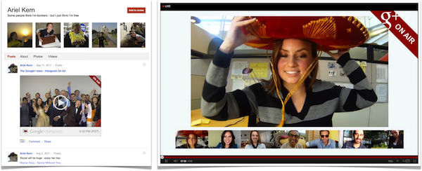 google-plus-hangouts-on-air
