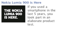 nokia-lumia-900-is-here-facebook-ad