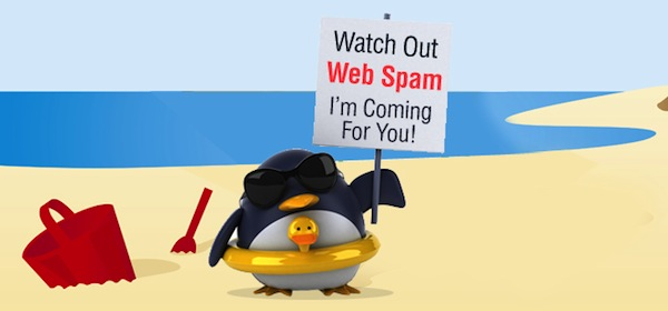 google-penguin-watch-out-webspam