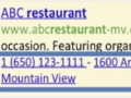 /IMG/842/212842/abc-restaurant-click-to-call-370x229