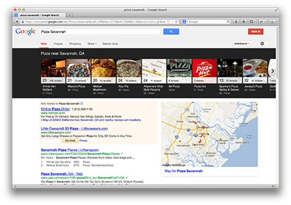 pizza-savannah-google