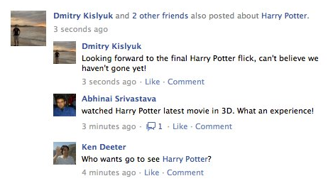 facebook-harry-potter-grouping