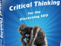/IMG/864/191864/critical-thinking-for-the-discerning-seo-370x229