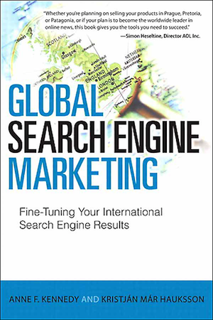 global-search-engine-marketing-book