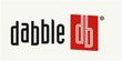 Thumbnail image for Dabble.JPG