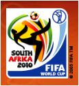 World Cup logo.JPG