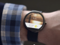 /IMG/948/284948/android-wear-370x229