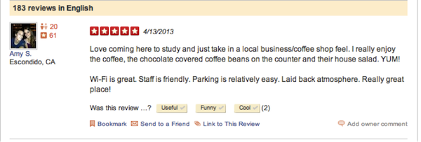 yelp-add-owner-comment
