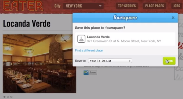 foursquare-save-button